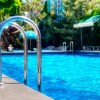 Common filter problems pool management needs to address