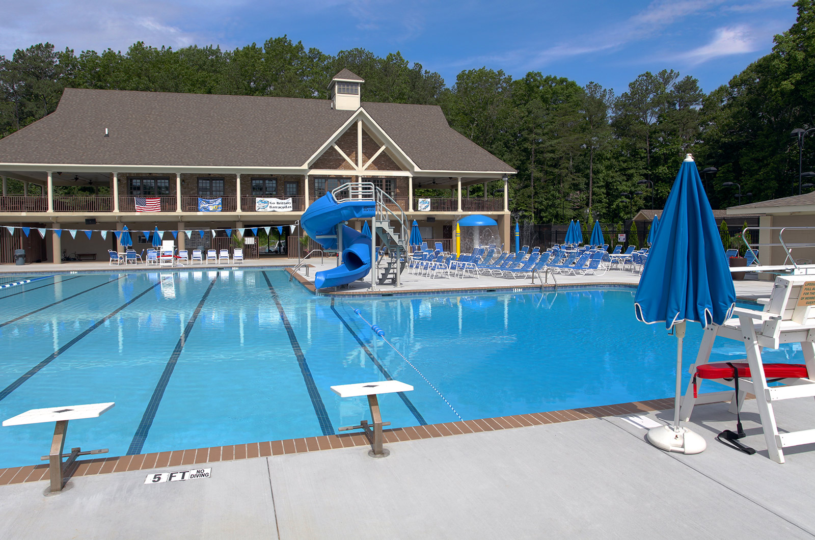 f6b625fcb5f3 Pool Management and Service - American Pool Georgia