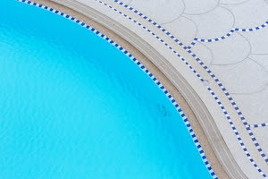 Easy ways to make your pool ADA-compliant